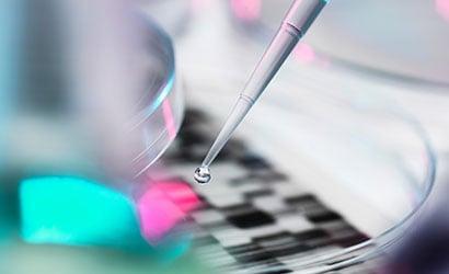 Epilepsy Genetics INITIATIVE