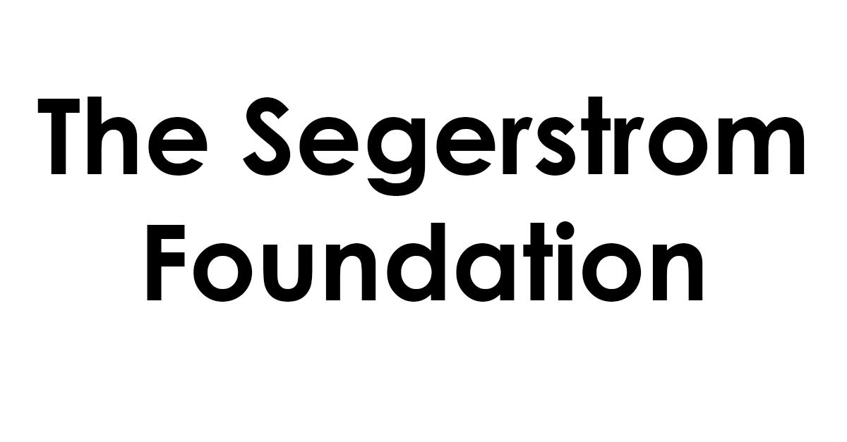 image-sponsors