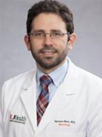 Dr. Ramses Ribot