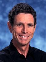 Dr. Trevor Resnick