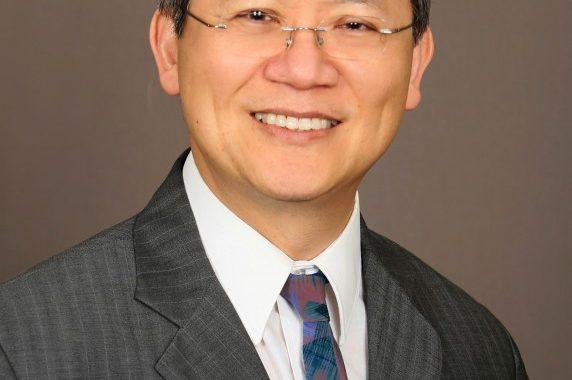 Kevin Wang, PhD