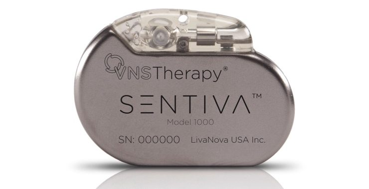VNS Therapy