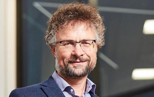 Jozef Gecz, PhD