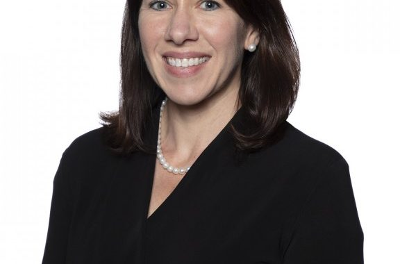 Juliet Knowles, MD, PhD