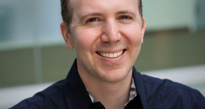 Tristan Shuman, PhD