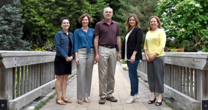 Virginia Tech Team