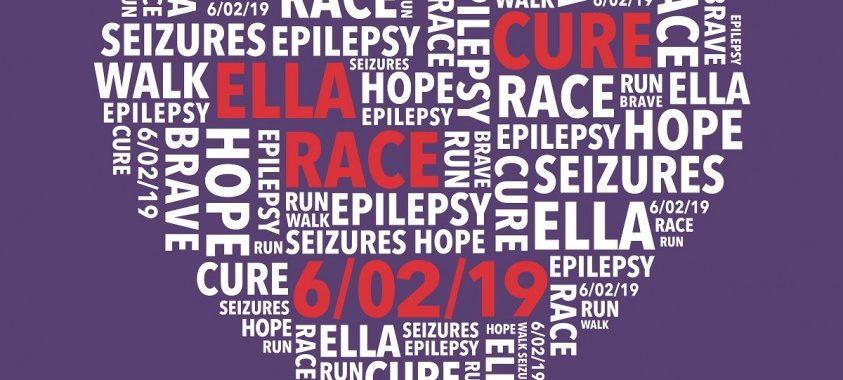 Ella's Race 2019