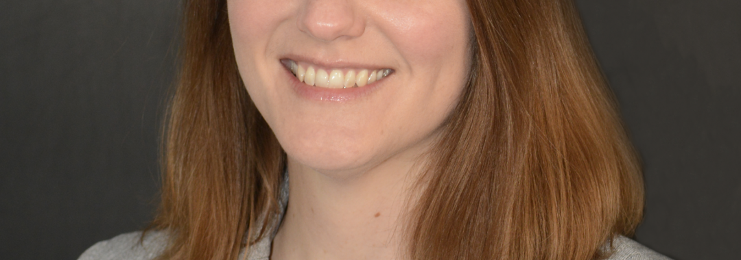 Catherine Christian-Hinman, PhD