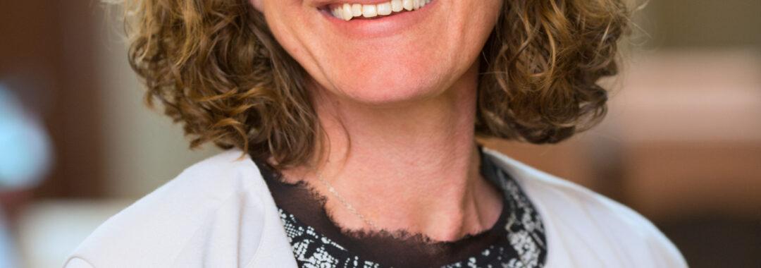 Heidi Grabenstatter