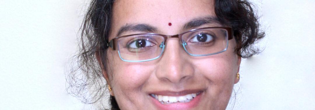 Lakshmi Subramanian, PhD