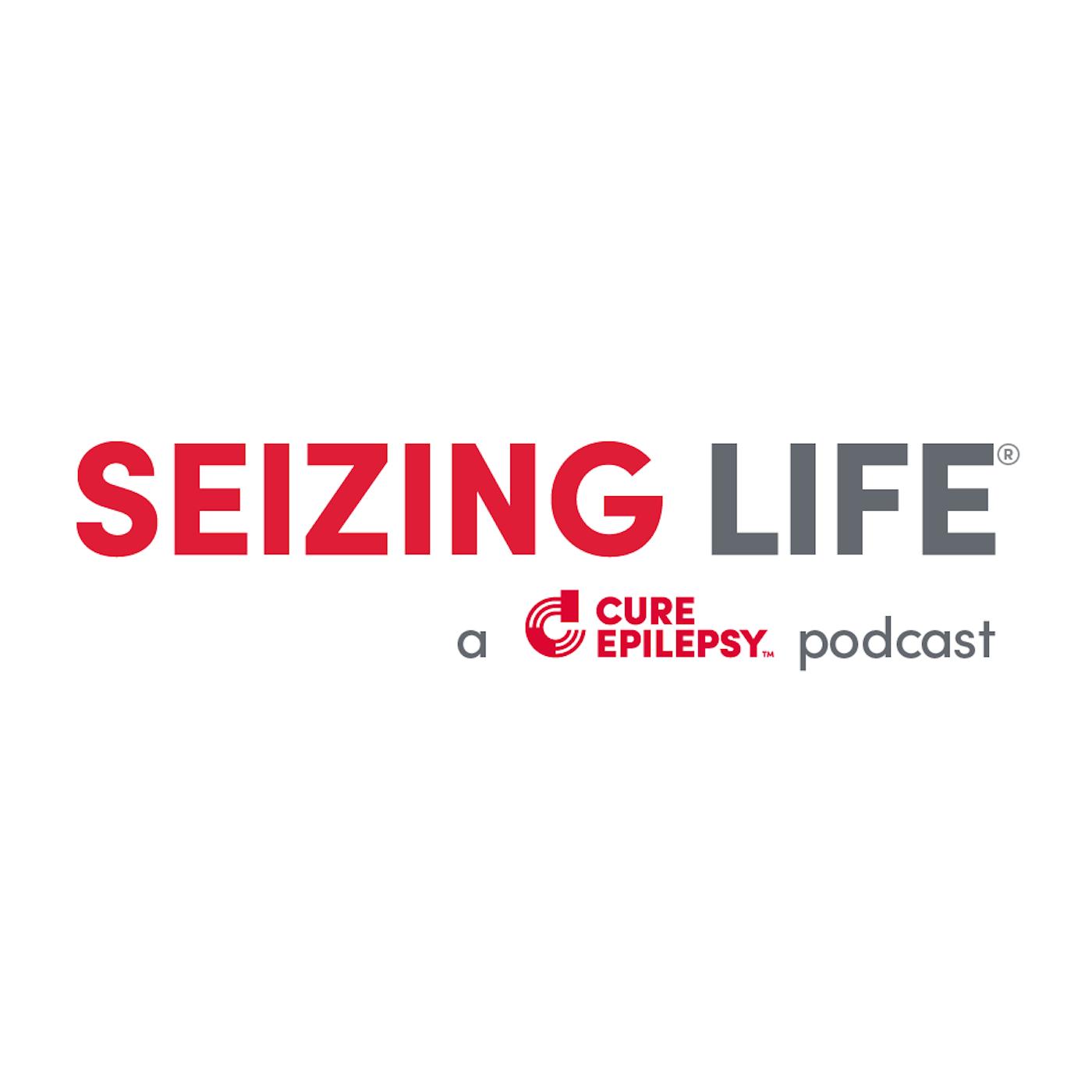 Seizing Life