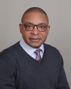 Franck Kalume, PhD